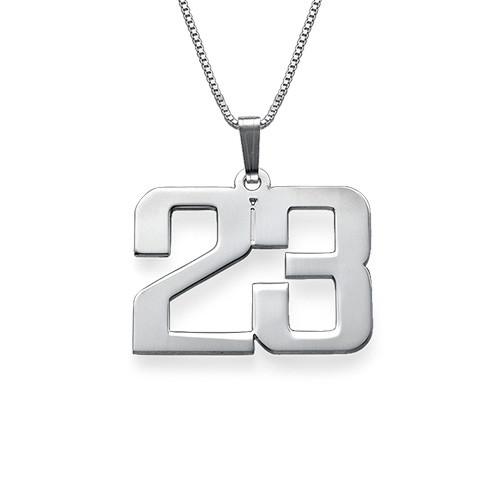 Personalized Jewelry For Men